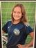 Riley McRaven Women's Soccer Recruiting Profile