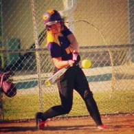 Anna Ackerman's Softball Recruiting Profile