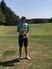 Anthony Fiacco Men's Golf Recruiting Profile