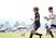 Owen Harned Men's Soccer Recruiting Profile