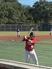 Ethan Hodges Baseball Recruiting Profile
