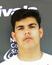 Nelson Gonzalez Football Recruiting Profile