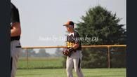 Tyhler Kolpin's Baseball Recruiting Profile