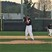 Ryan Harlost Baseball Recruiting Profile
