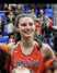 Tori Kersey Women's Basketball Recruiting Profile