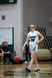 Hannah Mack Women's Basketball Recruiting Profile