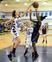 Nicole Widenski Women's Basketball Recruiting Profile