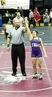 Autumn Flanigan Women's Wrestling Recruiting Profile