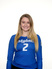 Riley Price Women's Volleyball Recruiting Profile