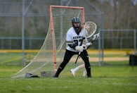 Emma McCullough's Women's Lacrosse Recruiting Profile