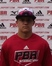 Grady James Baseball Recruiting Profile