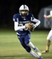 Quintin Stephens Football Recruiting Profile