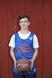 Scott Dalesio Men's Basketball Recruiting Profile