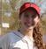 Norah O'Donnell Softball Recruiting Profile