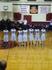 Joseph Nagle Men's Basketball Recruiting Profile