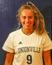 Alexandra Wilson Women's Soccer Recruiting Profile
