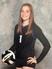 Payton Auseth Women's Volleyball Recruiting Profile