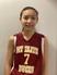 Meili Gerety Women's Basketball Recruiting Profile