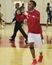 Johnathan Blair Men's Basketball Recruiting Profile