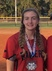 Emma Cate Griffin Softball Recruiting Profile