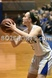Lauryn Alley Women's Basketball Recruiting Profile