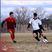 Gabriel Madera Carrillo Men's Soccer Recruiting Profile