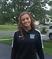Stefanie Karras Women's Soccer Recruiting Profile