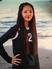 Anmei Dasbach-prisk Women's Volleyball Recruiting Profile