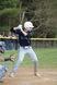 Adam Schiff Baseball Recruiting Profile
