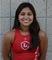 Alissa Salgado Women's Water Polo Recruiting Profile