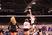 Catherine Shane Women's Volleyball Recruiting Profile