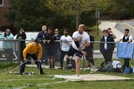 Declan Ambrosiani's Men's Track Recruiting Profile