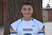 Mario Torres Football Recruiting Profile