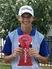 Vijay Jain Men's Golf Recruiting Profile