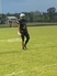 Deandrick Harris Football Recruiting Profile