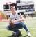 Josh Erbacher Football Recruiting Profile