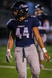 Jake Liberatore Football Recruiting Profile