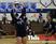 Megan Harrison Women's Volleyball Recruiting Profile
