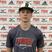Nick Kantzavelos Baseball Recruiting Profile