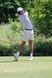 Garrett Starkey Men's Golf Recruiting Profile