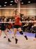 Charlie Nelson Women's Volleyball Recruiting Profile