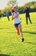 Layla Ward Women's Track Recruiting Profile