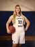 AnnaLeigh Ragsdale Women's Basketball Recruiting Profile
