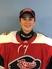 Michael Foglia Men's Ice Hockey Recruiting Profile