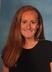 Elizabeth Thomas Women's Swimming Recruiting Profile