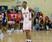 Dontate Creedland Men's Basketball Recruiting Profile