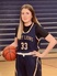 Kali Kast Women's Basketball Recruiting Profile