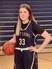 Kali Kast Women's Basketball Recruiting Profile