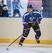Evan Vaillancourt Men's Ice Hockey Recruiting Profile