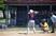Gavon Darfler Baseball Recruiting Profile